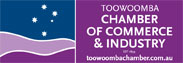 Toowoomba Chamber of Commerce and Industry