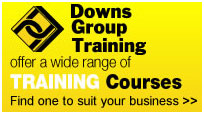 Downs Group Training
