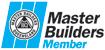 Master Builders Member