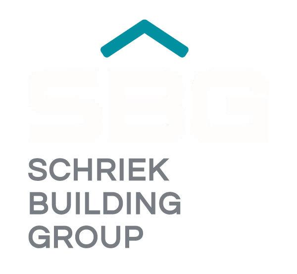 Schriek Building Group